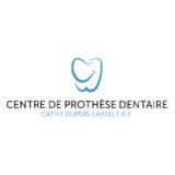 Centre de Prothèse Dentaire Cathy Dupuis-Labelle d.d. inc - Teeth Whitening Services