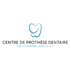 Centre de Prothèse Dentaire Cathy Dupuis-Labelle d.d. inc - Traitement de blanchiment des dents