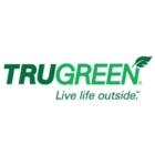 TruGreen Lawn Care - Lawn Maintenance