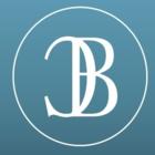 Voir le profil de Caroline Bennett Design - Sainte-Anne-de-Sorel