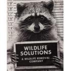 Wildlife Solutions - Logo