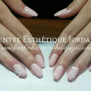 Centre Esthétique Jordane - Opening Hours - 887 avenue du parc