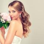 Pino's Salon & Medispa - Spas : santé et beauté