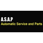 ASAP Automatic Service and Parts - Doors & Windows