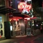 Cafe Crepe - Restaurants - 604-806-0834