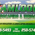 Kamloops Landscaping & Irrigation
