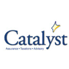Catalyst LLP - Accountants