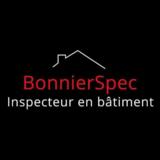 Voir le profil de BonnierSpec - Saint-Paul-d'Abbotsford