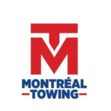 View Montreal Towing INC's Dorval profile