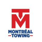 Montreal Towing INC