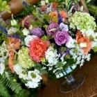 Westmount Florist - Florists & Flower Shops - 514-488-9121