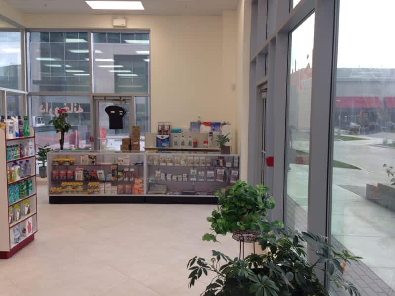 photo World Pharmacy