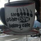 The Other Paw Bakery Cafe - Boulangeries - 780-852-2253