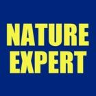 Nature Expert - Logo