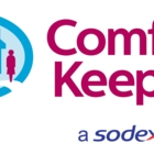 Comfort Keepers - Home Health Care Service
