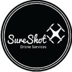 SureShot Drone Services - Portrait & Wedding Photographers