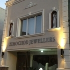 View Zimochod Jewellers Ltd's Guelph profile