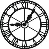 Voir le profil de Harrisson Clock Repair - Welland