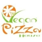 Vegan Pizza House - Restaurants - 604-930-1735