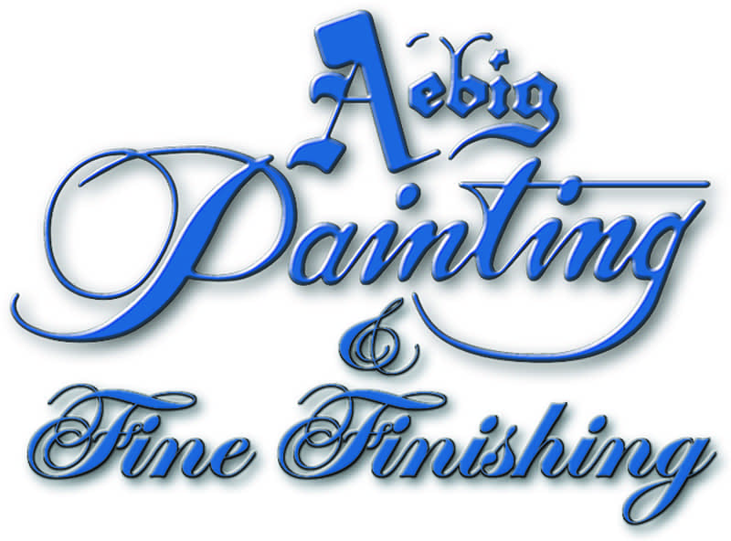 Aebig Painting Amp Fine Finishing Parksville Bc 7 1282