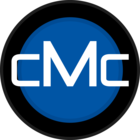 CMC Automotive - Car Repair & Service
