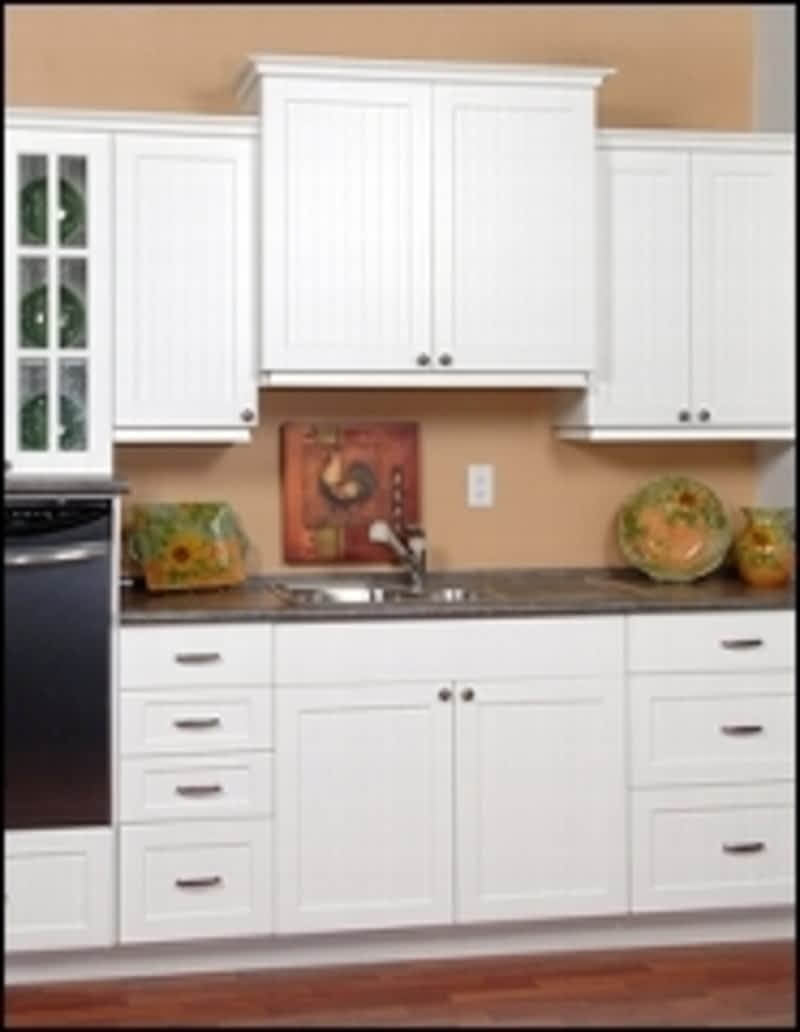 Kitchen Cabinets Pitt Meadows