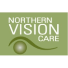 Northern Vision Care - Optometrists