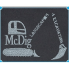 McDig Landscaping and Excavating - Excavation Contractors