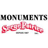 Voir le profil de Monuments Serge Poirier Inc - Sorel-Tracy