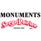 View Monuments Serge Poirier Inc's Lachine profile