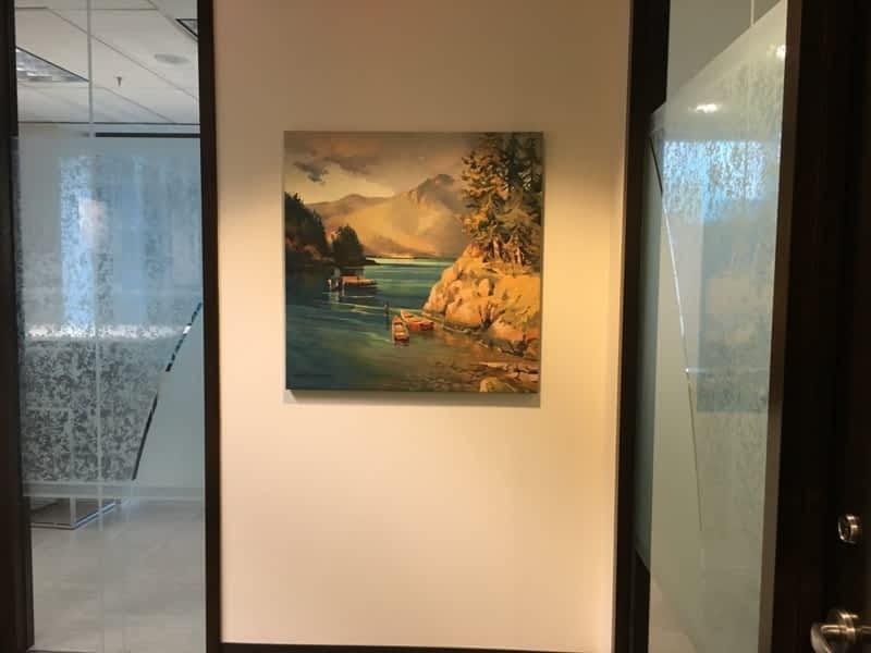 photo D'or Art Ltd