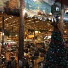 Bass Pro Shops Outdoor World - Sporting Goods Stores - 403-592-3900