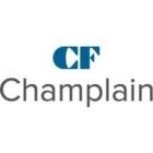 CF Champlain - Centres commerciaux - 506-855-6255