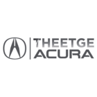 Theetge Acura - New Car Dealers