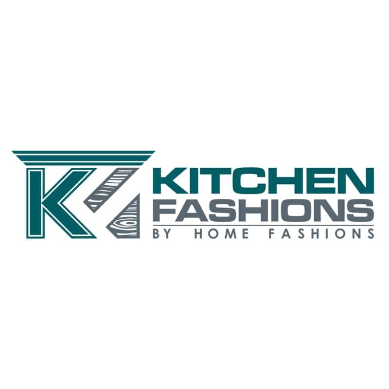 photo Kitchen Fashions