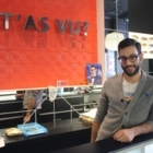 Optique T'As Vu - Eyeglasses & Eyewear
