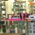 The Perfume Shoppe  - Cosmetics & Perfumes Stores - 403-590-0911