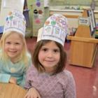 Kelowna Christian School, Preschool & Elementary School - Garderies - 250-861-5432