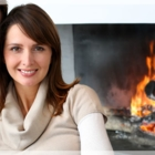 B3 Heating & Air-Condition - Heating Contractors