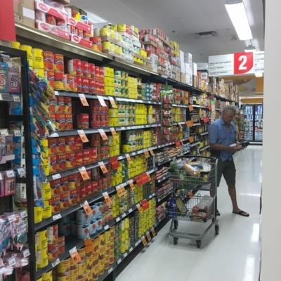 Provigo - Grocery Stores - 514-482-7273