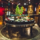 Open Sesame - Restaurants asiatiques