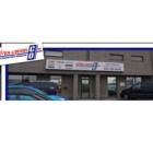 Pneus C D Inc - Tire Retailers - 514-762-6565
