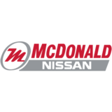 McDonald Nissan - Car Repair & Service