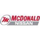 McDonald Nissan - New Auto Parts & Supplies
