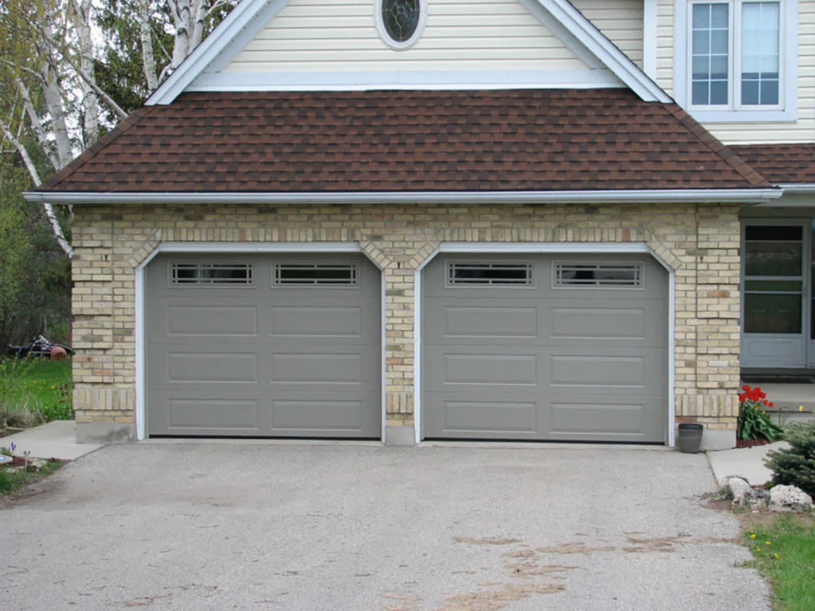 stunning in inspirations decor home doors sales door with garage residential charming