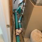 CJ Drain & Plumbing - Plumbers & Plumbing Contractors