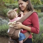Bosom Babies - Breastfeeding Information & Supplies