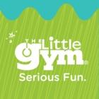 The Little Gym of St Johns - Centres de gymnastique