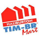 Haliburton Lumber TIM-BR Mart - Docks & Dock Builders