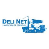 Deli Net - Lave-autos